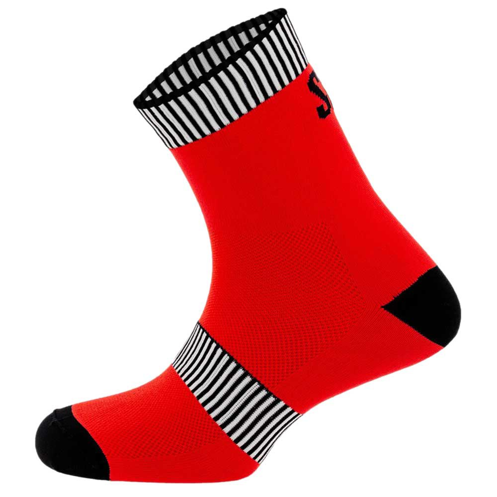 Socks Top Ten from Spiuk