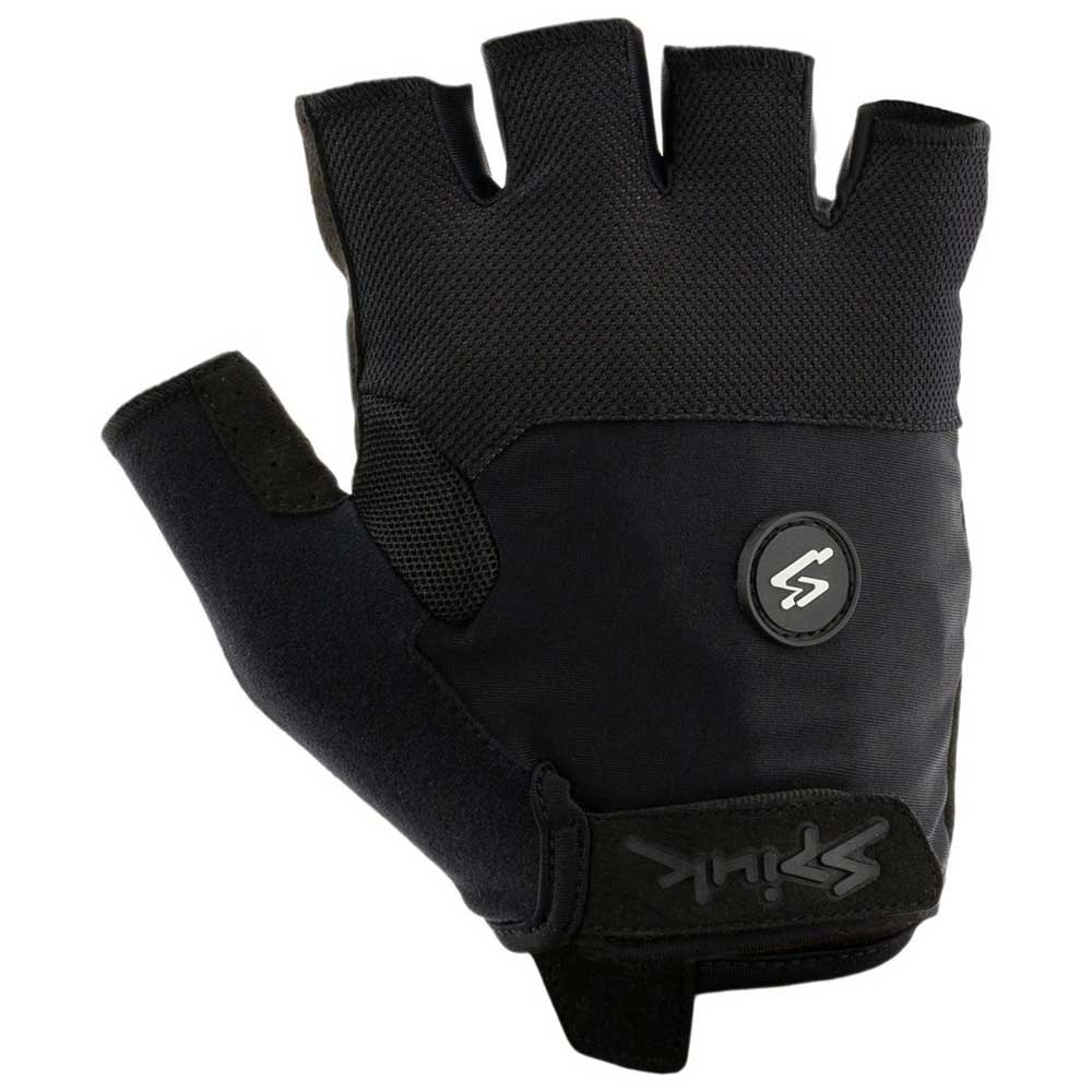 Gloves Top Ten Mtb from Spiuk