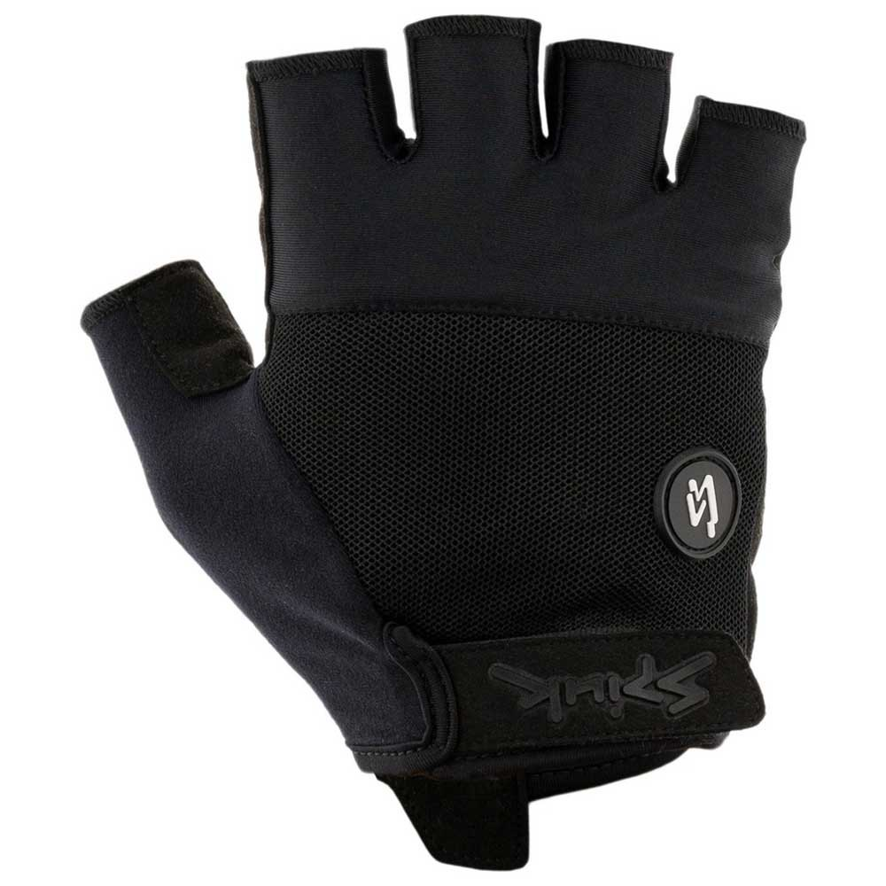 Gloves Top Ten Road from Spiuk