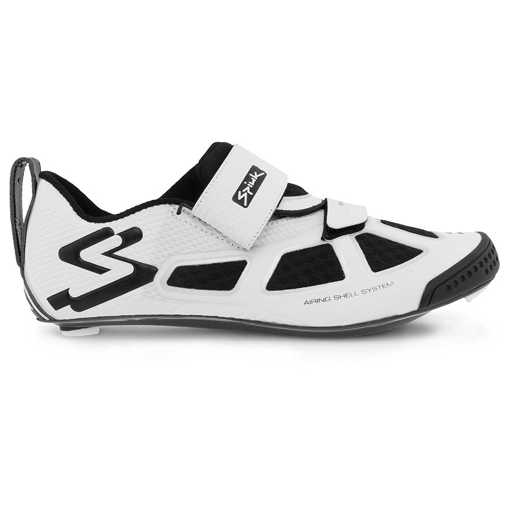 Cycling shoes Trivium from Spiuk