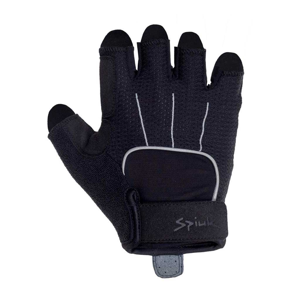 Gloves Urban from Spiuk