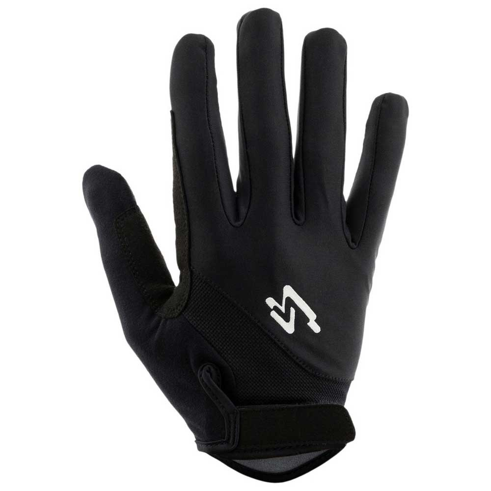 Gloves Xp from Spiuk