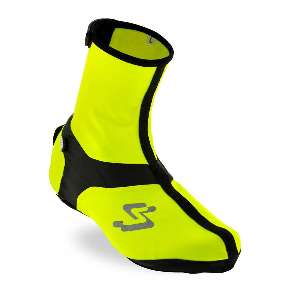 Overshoes Xp M2v from Spiuk