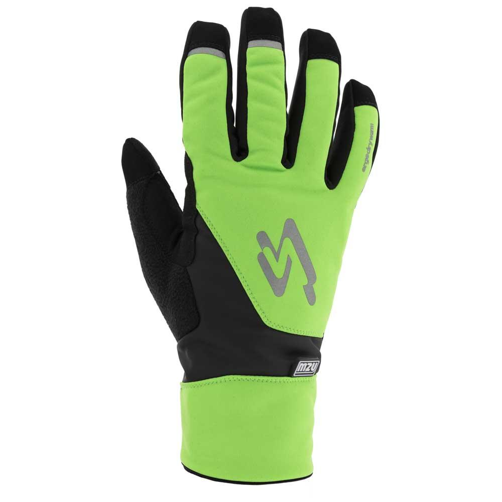Gloves Xp M2v from Spiuk