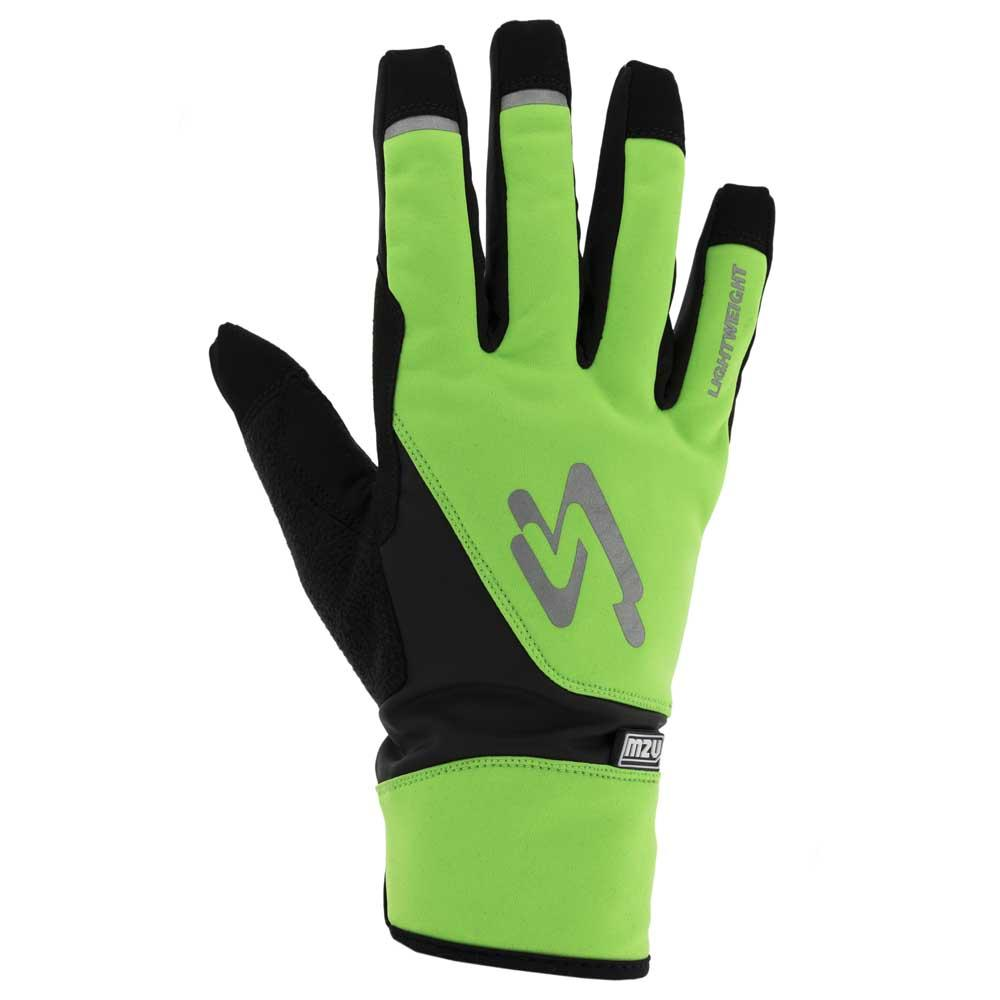 Gloves Xp M2v Light from Spiuk