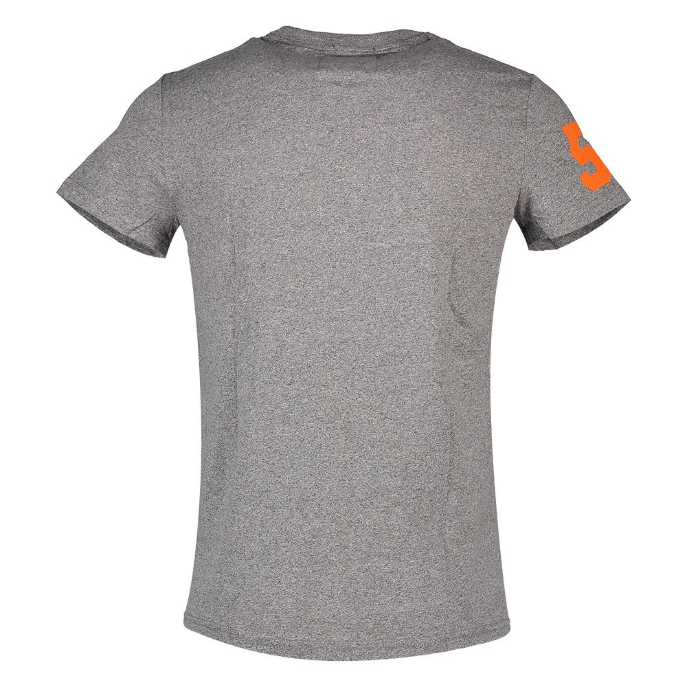 T-shirts Superdry Premium Goods Duo Lite from superdry