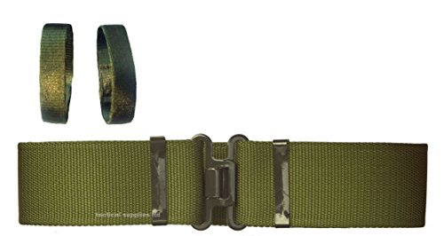 army belts / 95 pattern working belt / dress / military / cadet belts from tactical supplies