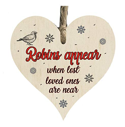 Colleague Friends Quote Wooden//Mirror Heart Shape Plaque Sign Engraved ht17