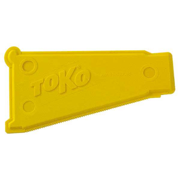 Multi-purpose Scraper from toko
