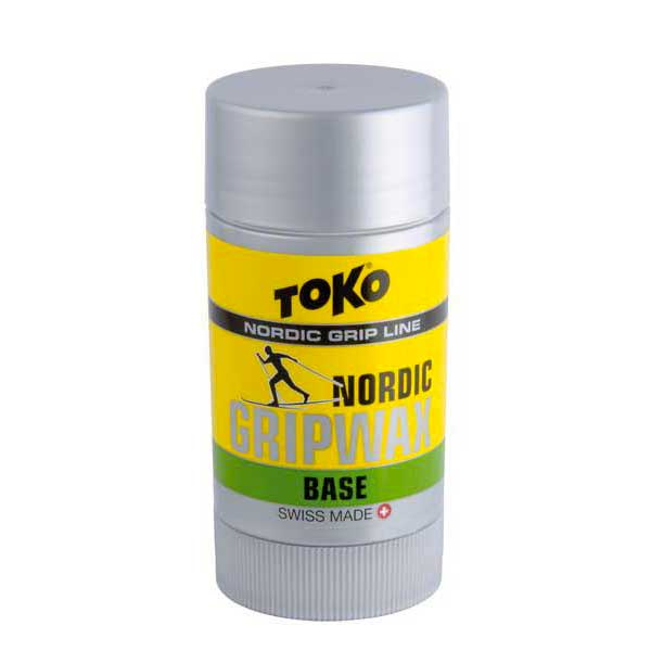 Nordic Basewax from toko