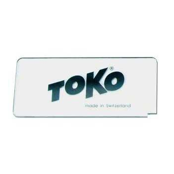 Plexi Blade 3mm from toko