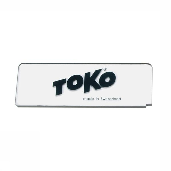 Plexi Blade 5mm Gs from toko