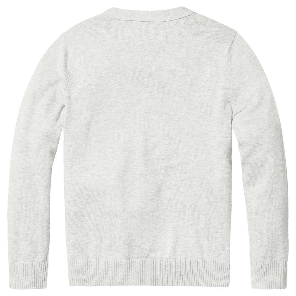 Sweaters Tommy-hilfiger V Neck Cardigan from tommy-hilfiger