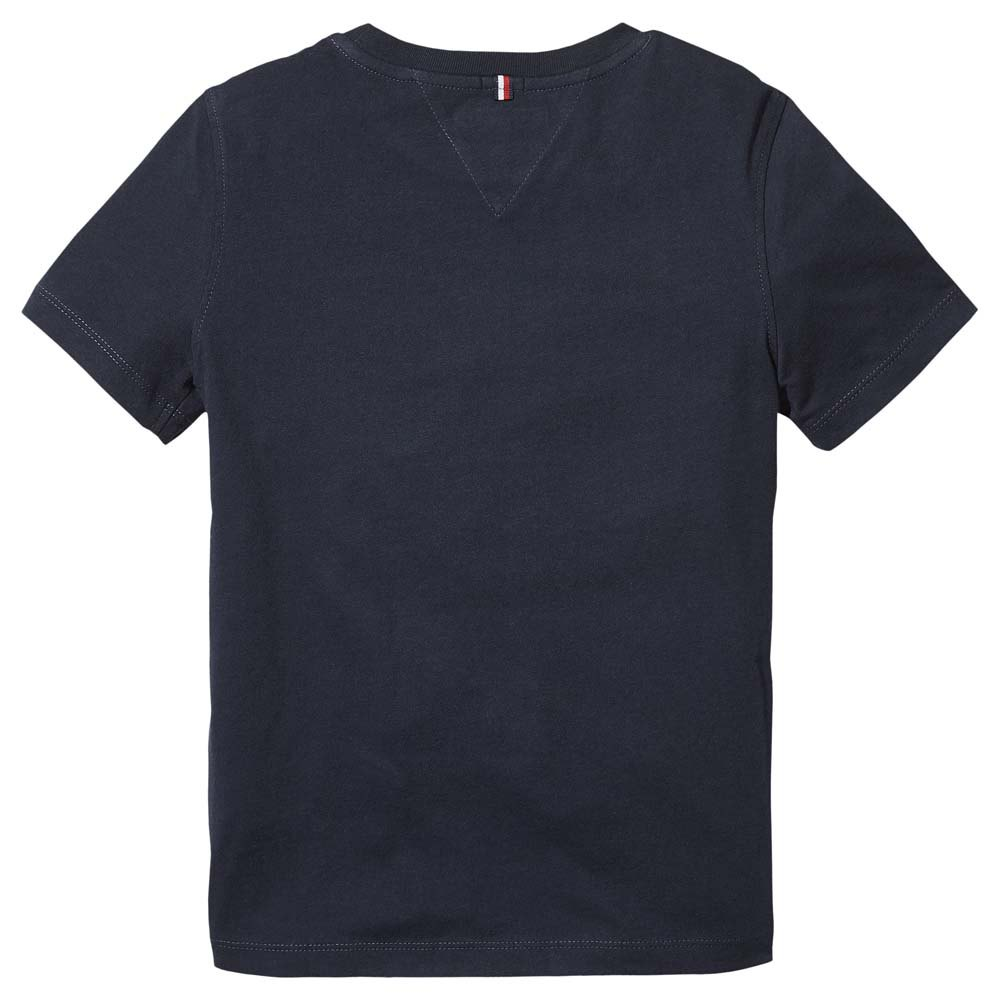 Tommy Hilfiger Kids Basic 14 Years Sky Captain from Tommy Hilfiger Kids