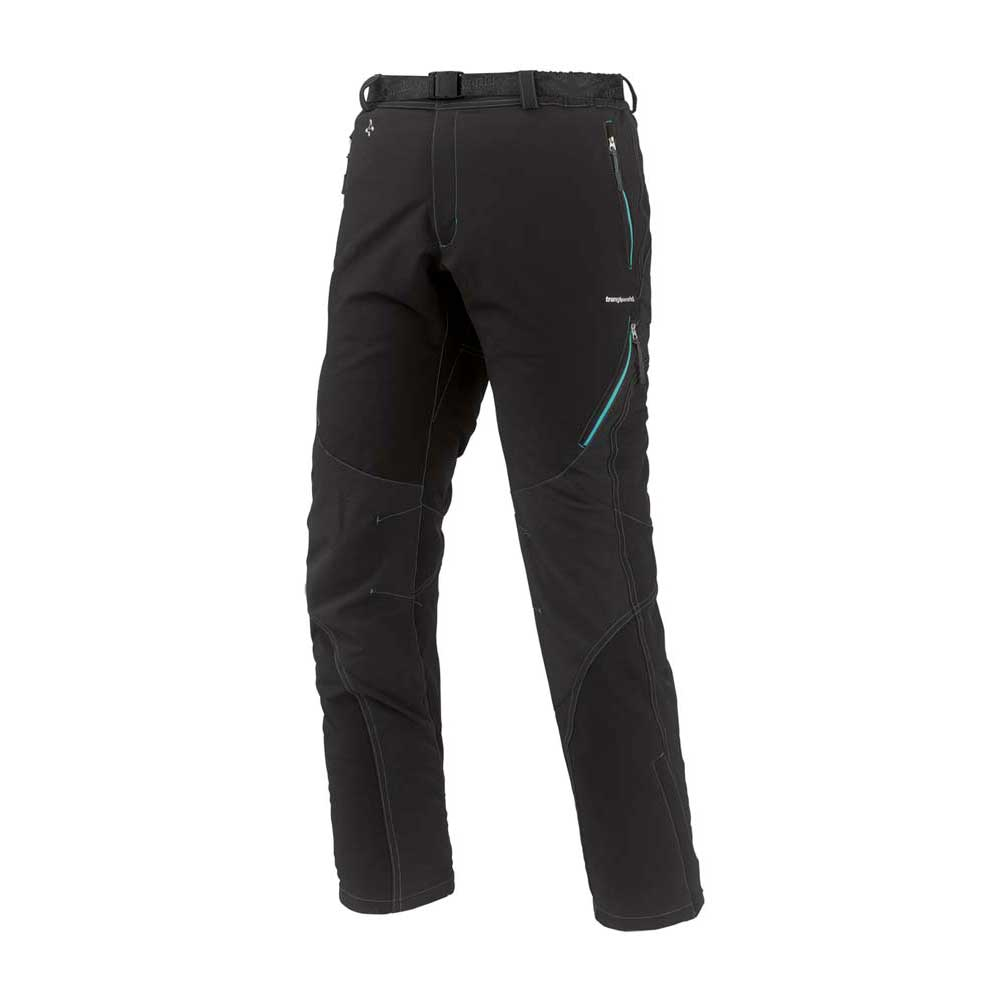 Arkan Pants from trangoworld