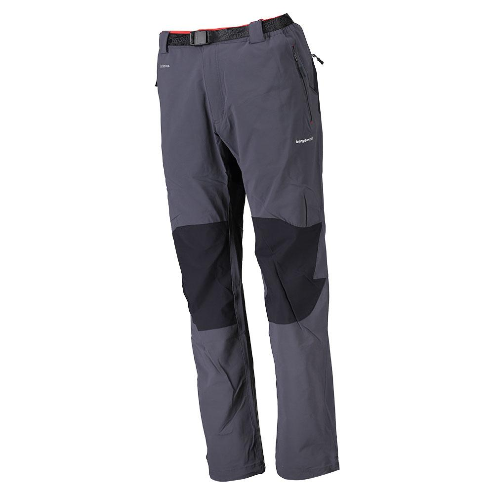 Hoan Pants from trangoworld
