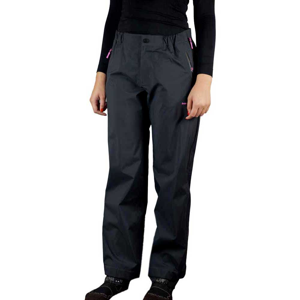 Pants Lauca Woman 2016 from Trangoworld