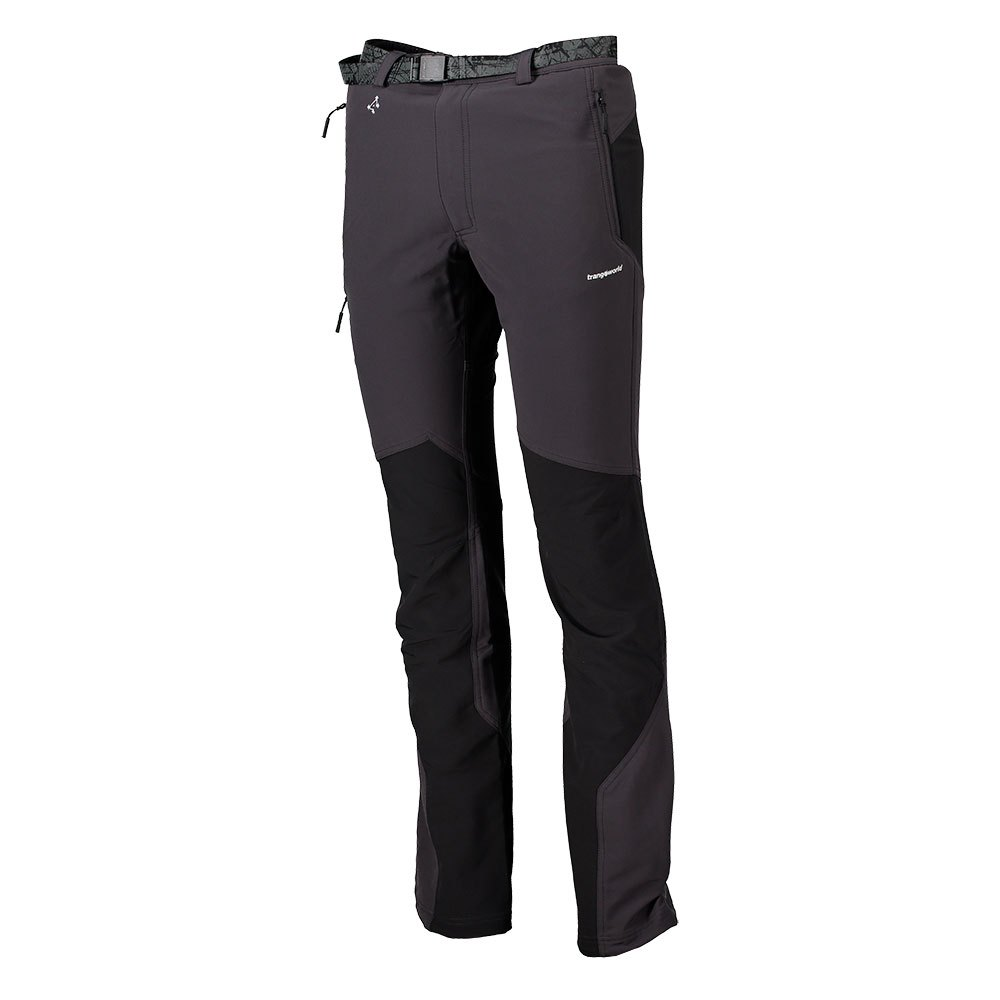 Tineo Pants Regular from trangoworld