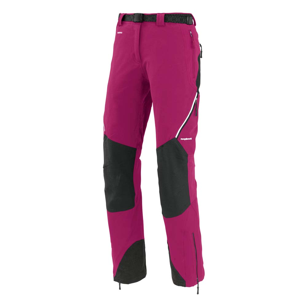 Uhsi Extreme Pants Regular from trangoworld