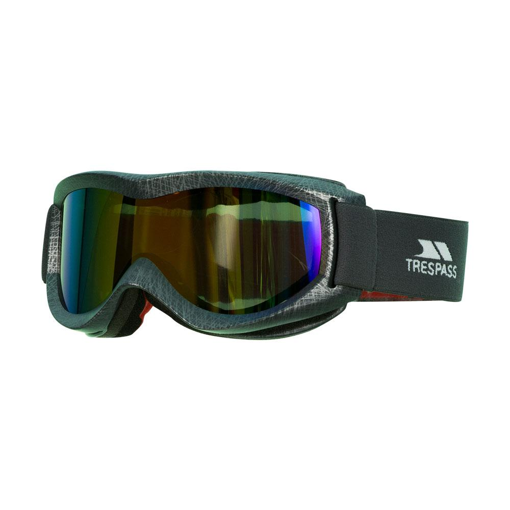 Ski Goggles Fixate from Trespass