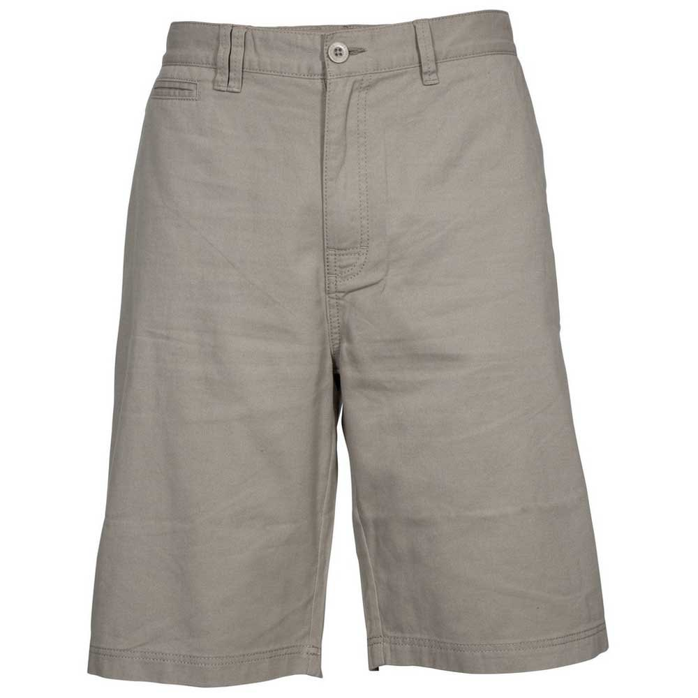 Pants Leominster from Trespass