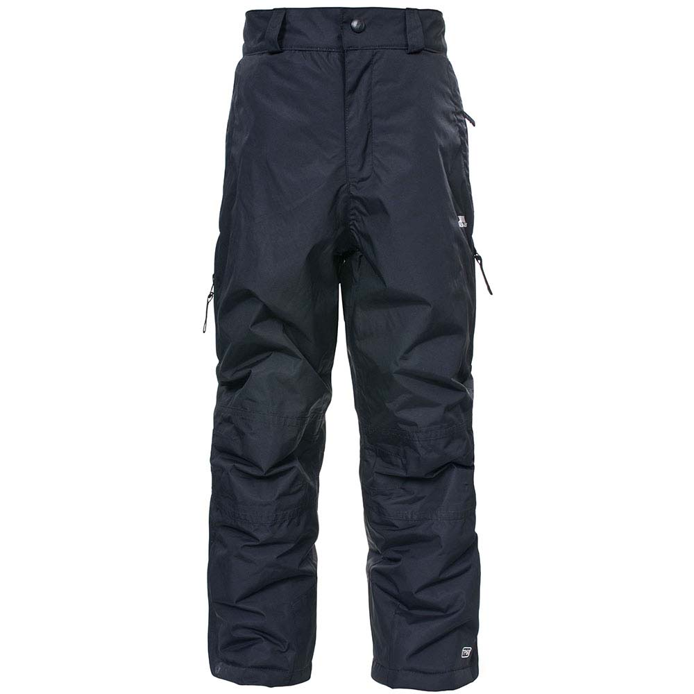 579a405e4 Clothing - Snow   Rainwear  Find offers online and compare prices at ...