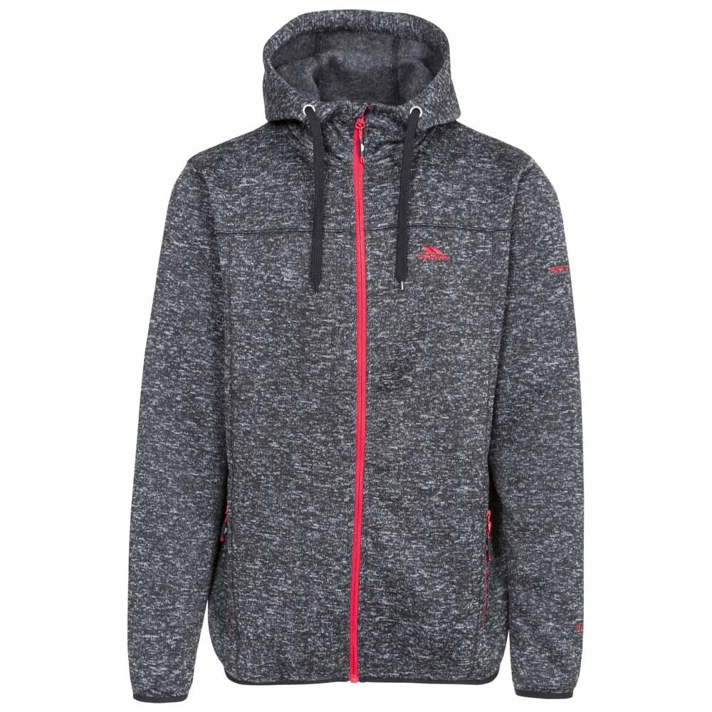 Fleeces Odeno B At300 from Trespass