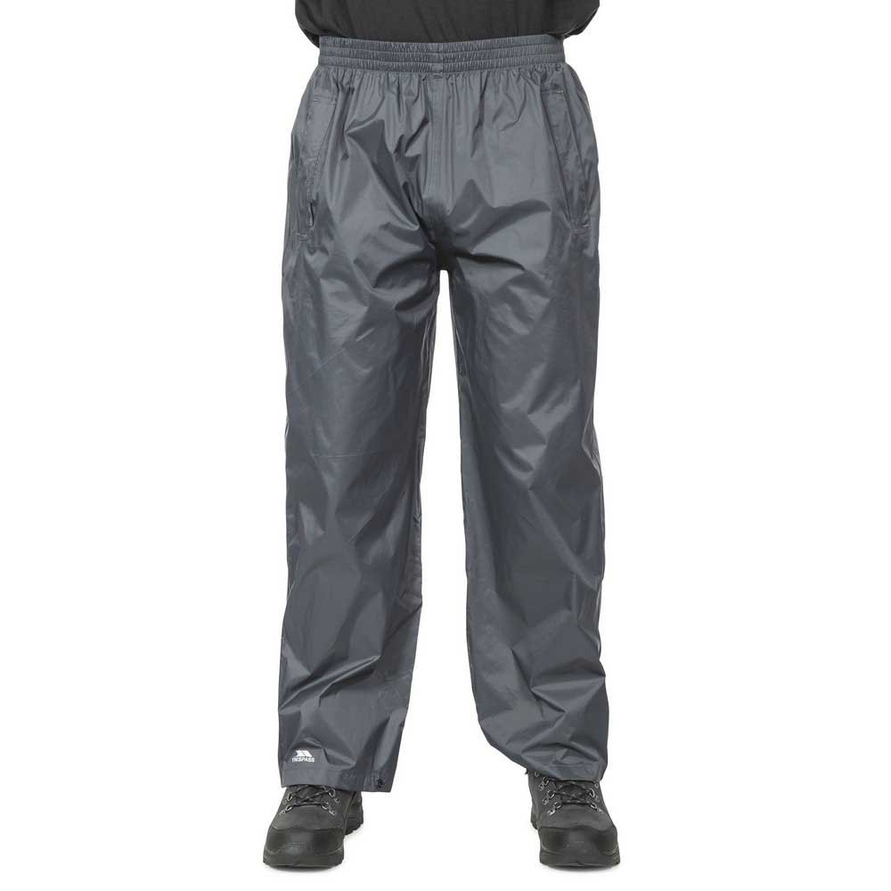 Pants Qikpac Packaway Wp from Trespass