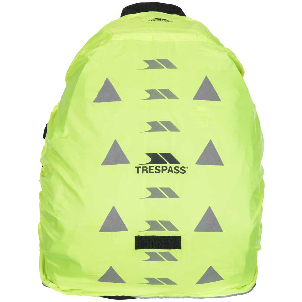 Covers Sulcata 20-35l from Trespass