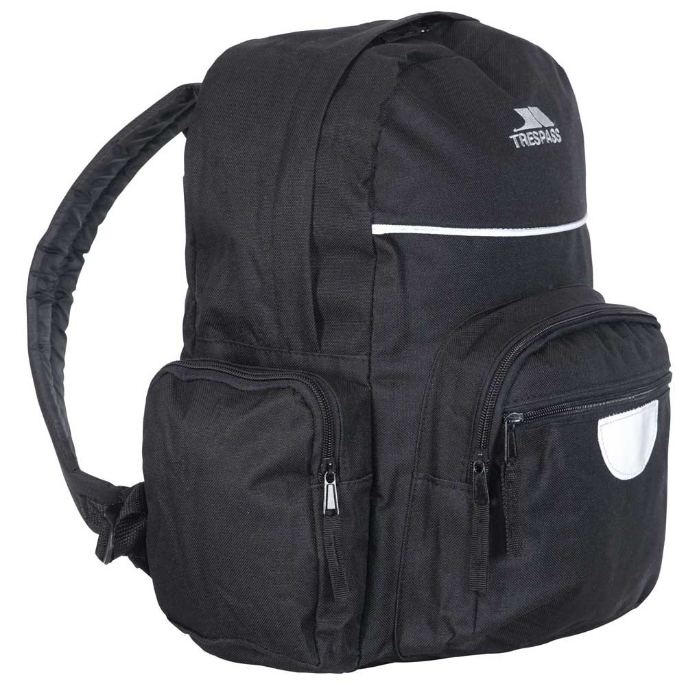 Backpacks Swagger 16l Kids from Trespass