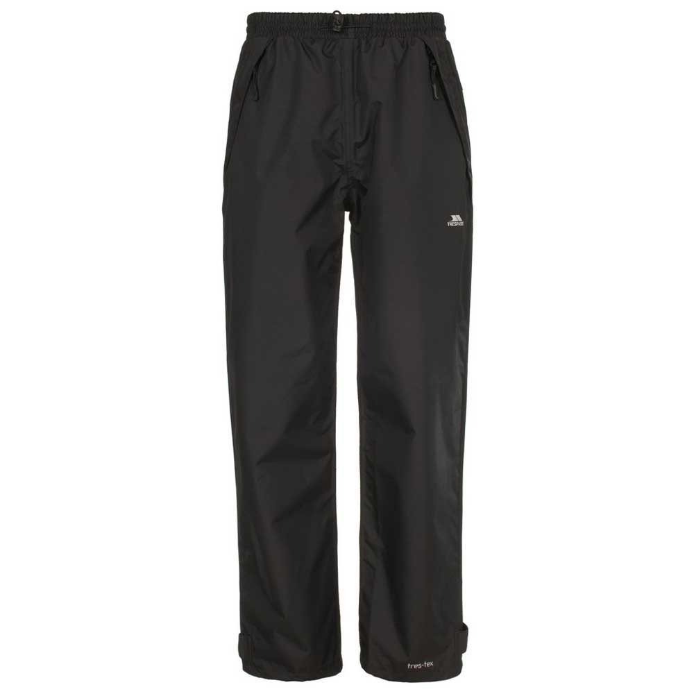Pants Tutula from Trespass