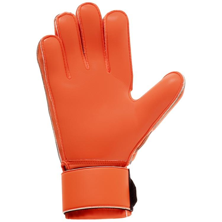 Goalkeeper gloves Aerored Soft Sf from Uhlsport