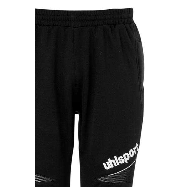 Pants Anatomic Goalkeeper Long Shorts from Uhlsport