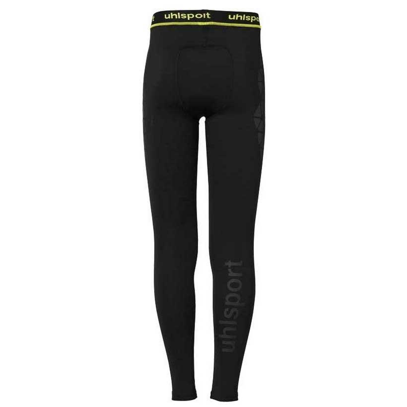 Tights Bionikframe from Uhlsport