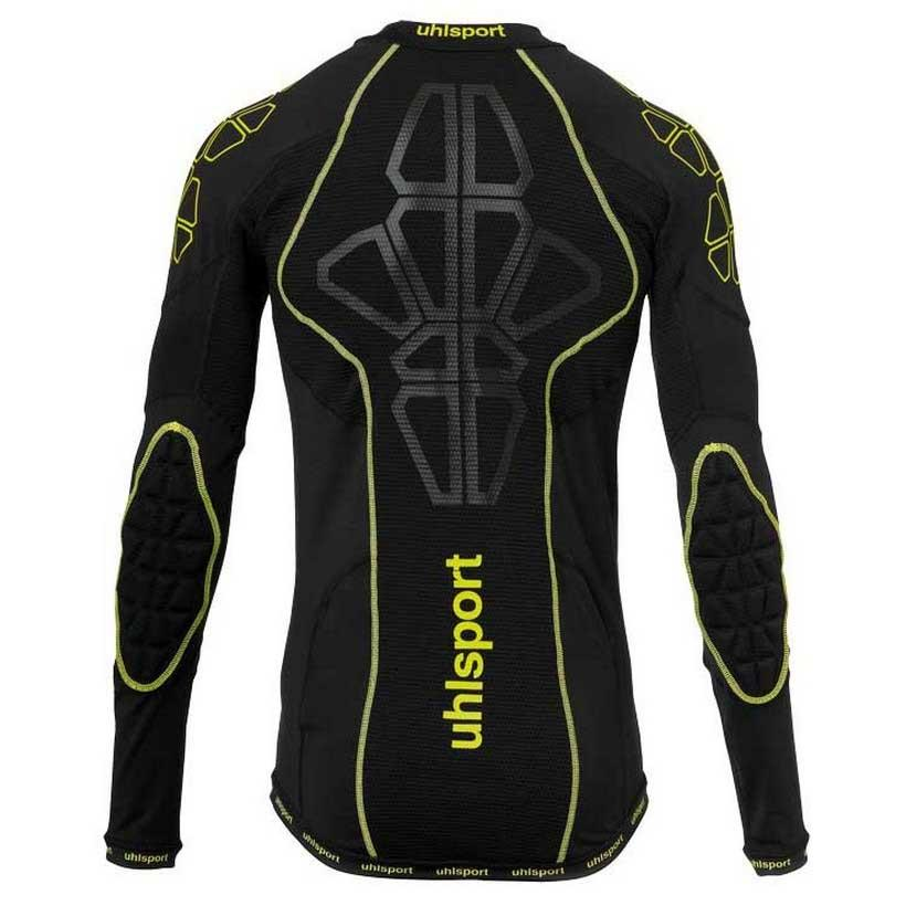 Base layers Bionikframe L/s from Uhlsport