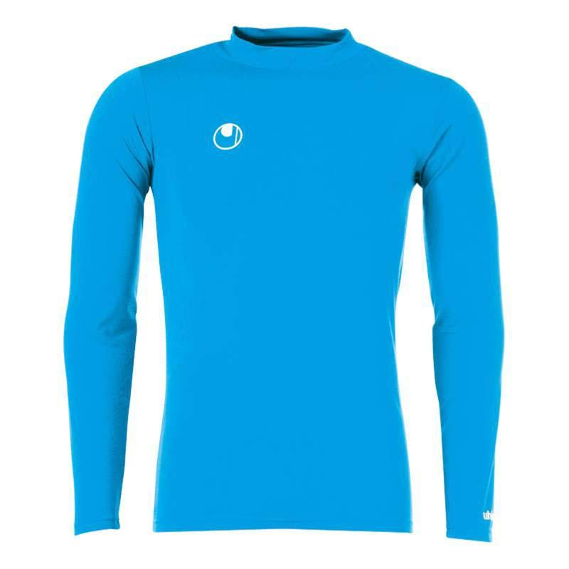 Base layers Distinction Colors Baselayer from Uhlsport