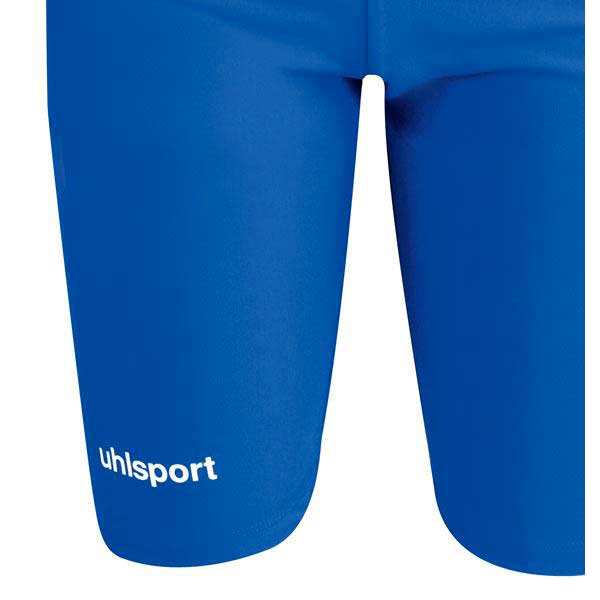 Tights Distinction Colors Tights from Uhlsport