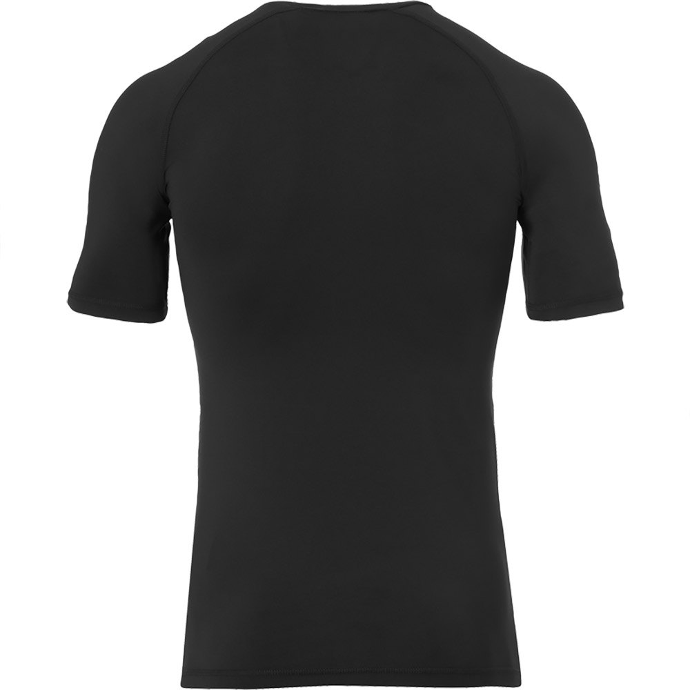 Base layers Distinction Pro from Uhlsport
