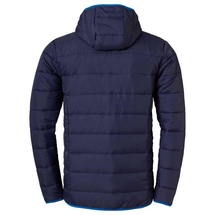Jackets Essential Ultra Lite Down from Uhlsport