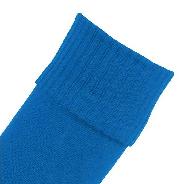 Socks Foot Team Pro Essential from Uhlsport