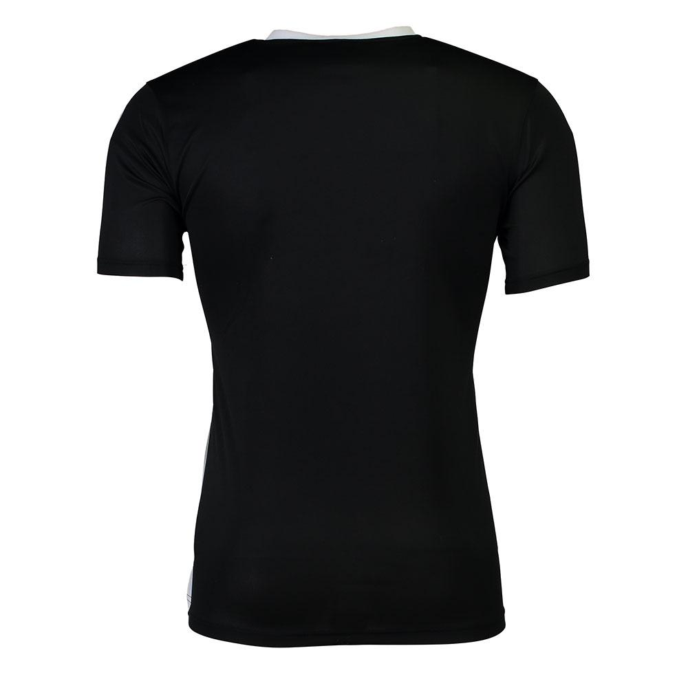 T-Shirts Goal Shirt Ss from Uhlsport