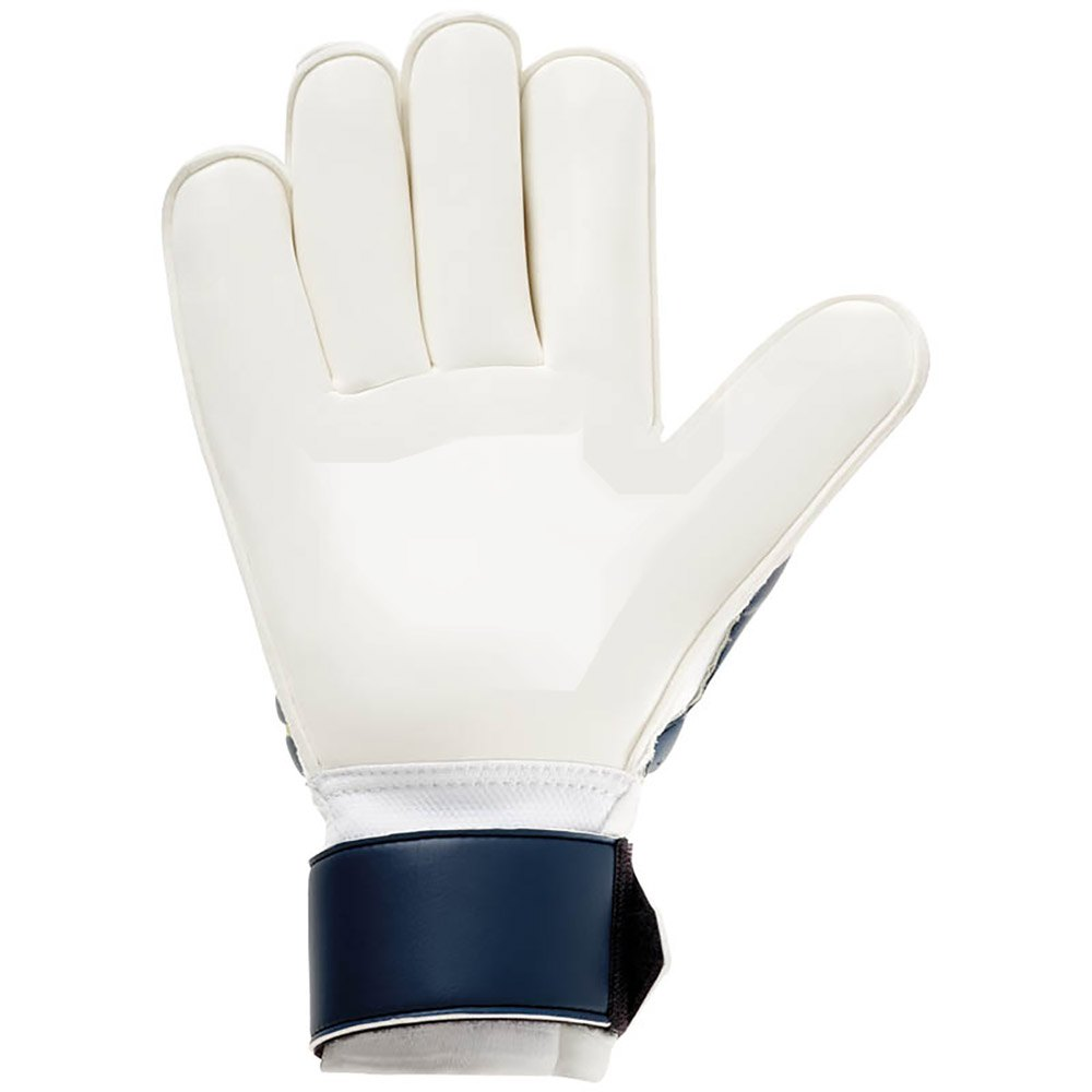 Goalkeeper gloves Soft Rf from Uhlsport