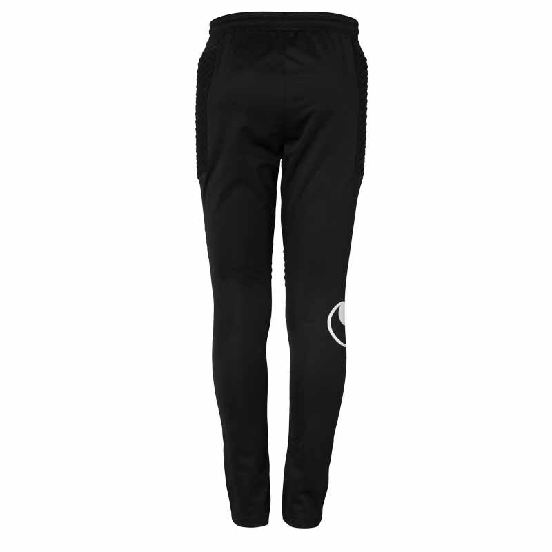 Pants Standard Pants from Uhlsport