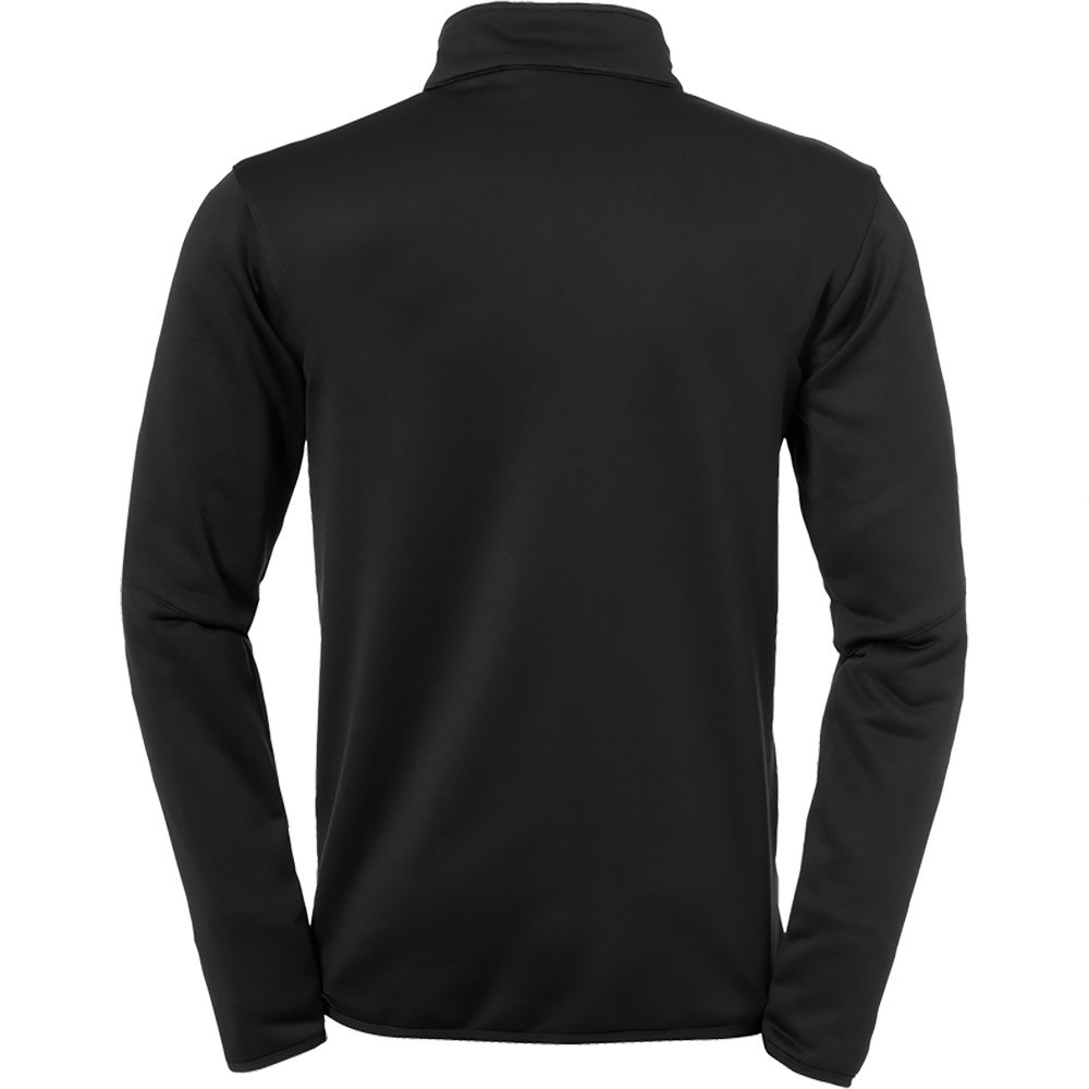T-Shirts Stream 22 Quarter Zip from Uhlsport
