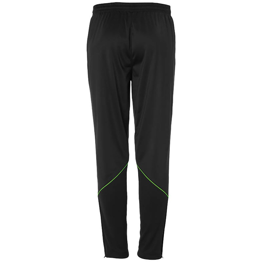 Pants Stream 22 Track from Uhlsport