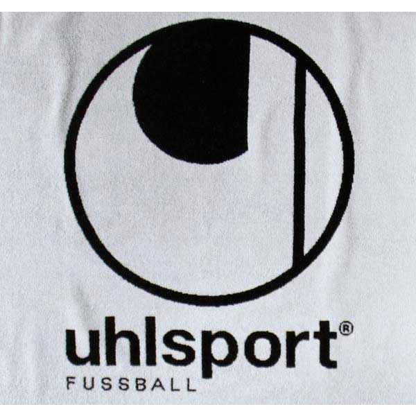 Towels Logo from Uhlsport