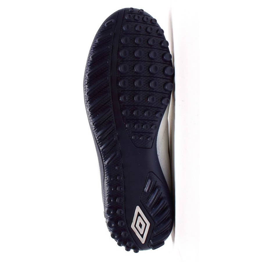 football Junior Classico Vi Tf from Umbro