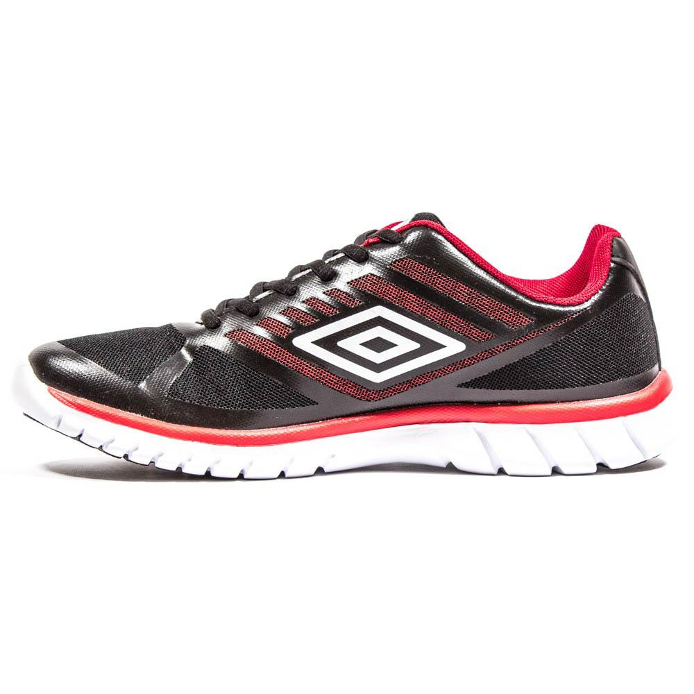 Trainers Lever from Umbro