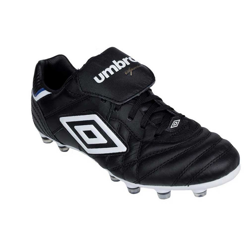 Football Speciali Eternal Pro Hg from Umbro