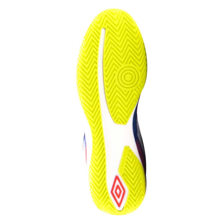 Indoor football Sala Pro from Umbro